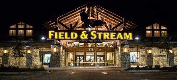2---Field-&-Stream-Picture-sfw.jpg