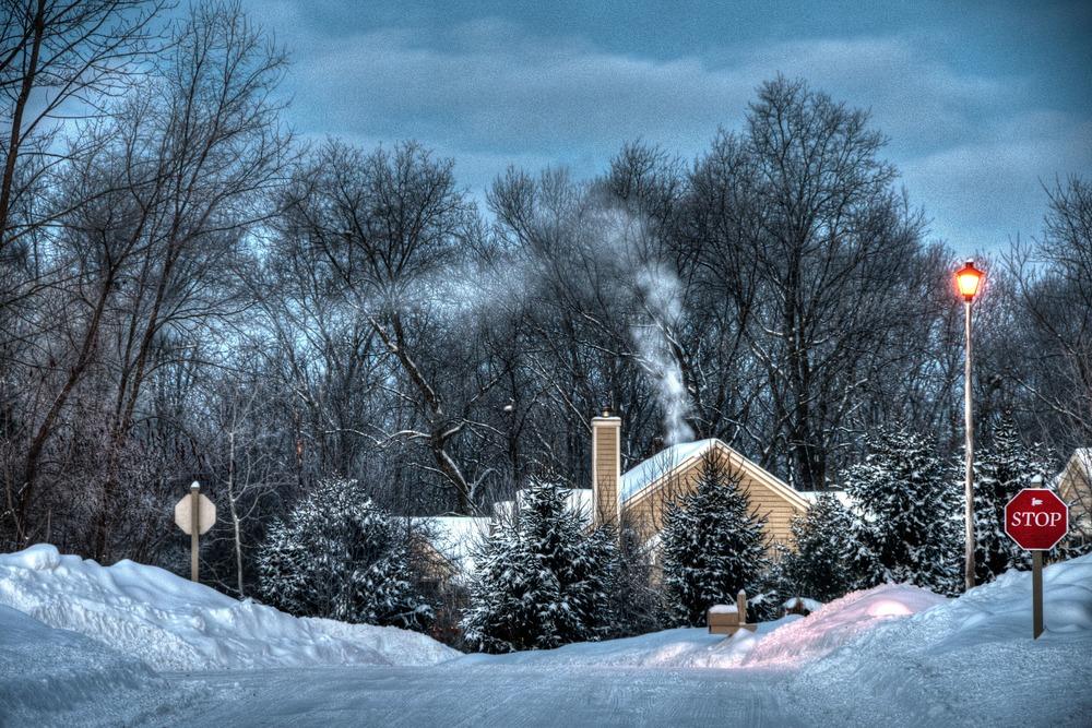 2014_Winter_Hidden Lake_Home Exterior_Chimney Smoke_Stop Sign_Close Up-min.jpg