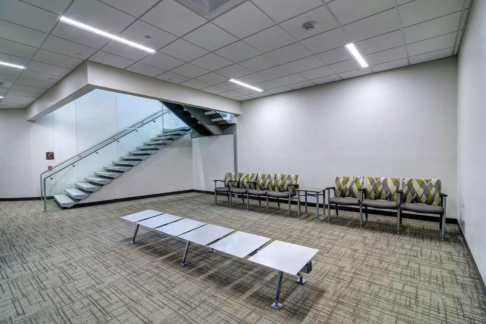 GullRdJusticeComplex-Interior-8420-NeutralColor-FullSize-min.jpg