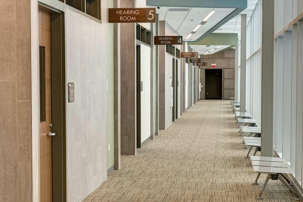 GullRdJusticeComplex-Interior-8778-NeutralColor-FullSize-min.jpg