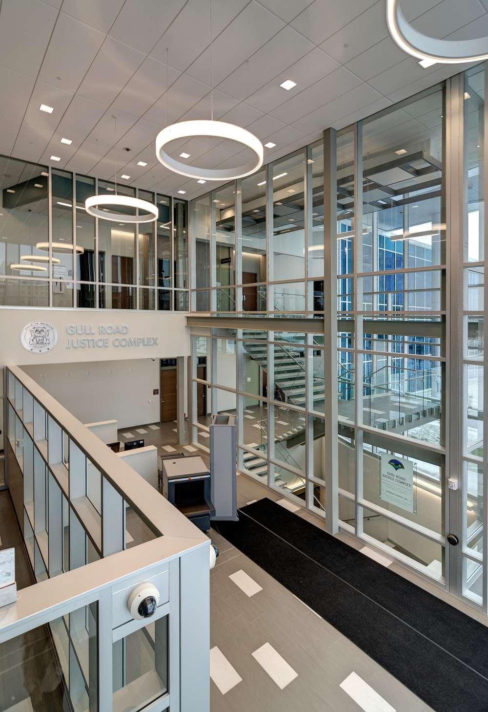 GullRdJusticeComplex-Interior-8931-NeutralColor-FullSize-min.jpg