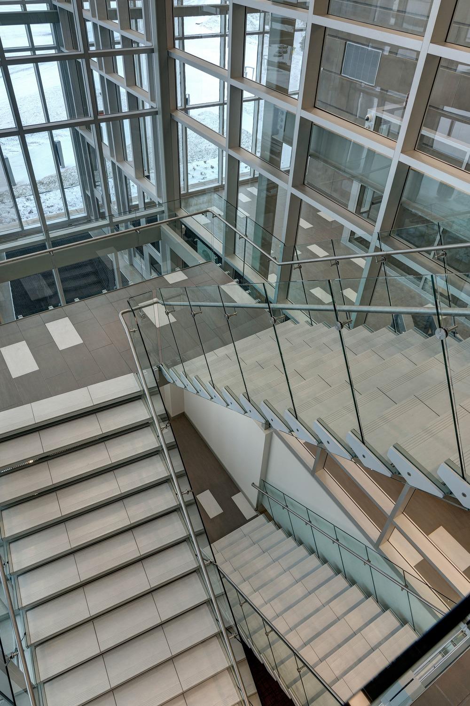 GullRdJusticeComplex-Interior-8946-NeutralColor-FullSize-min.jpg