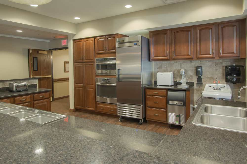 Bickford Interior_kitchen from couter-min.JPG