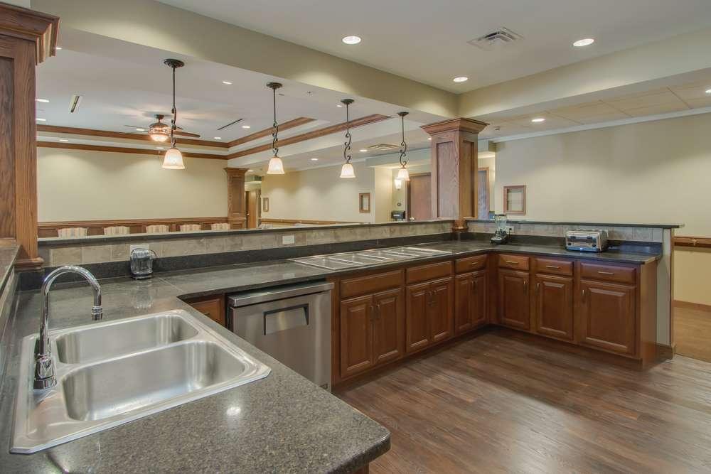 Bickford Interior_kitchen-min.JPG