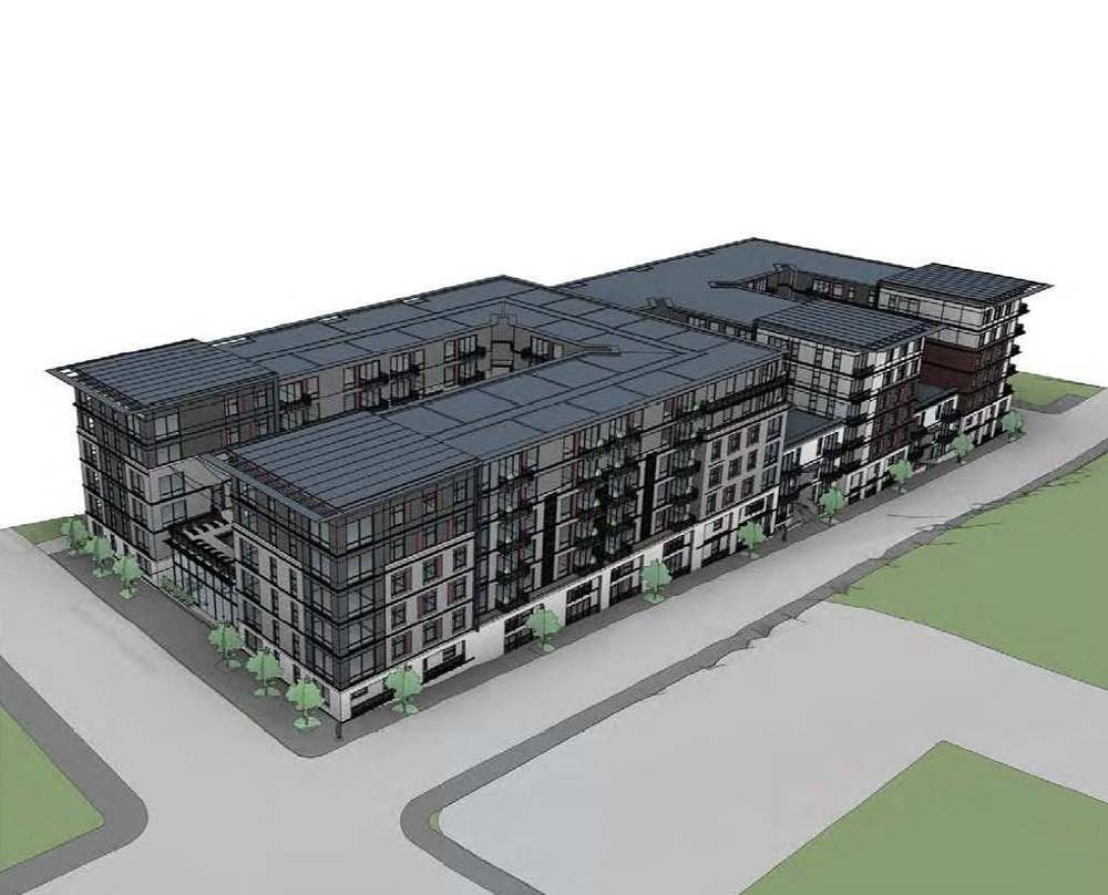 3d full bldg rendering 2.jpg