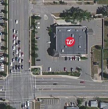 Walgreens Aerial 2.JPG