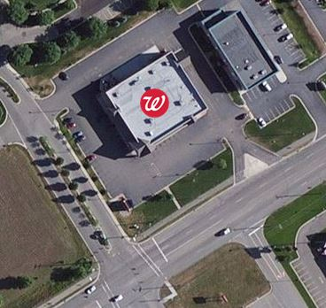 Walgreens Aerial 3.JPG