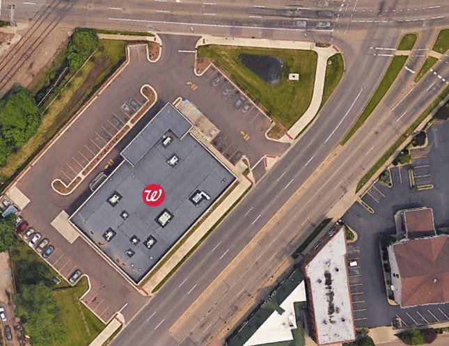 Walgreens Aerial 5.JPG