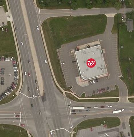 Walgreens Aerial 7.JPG