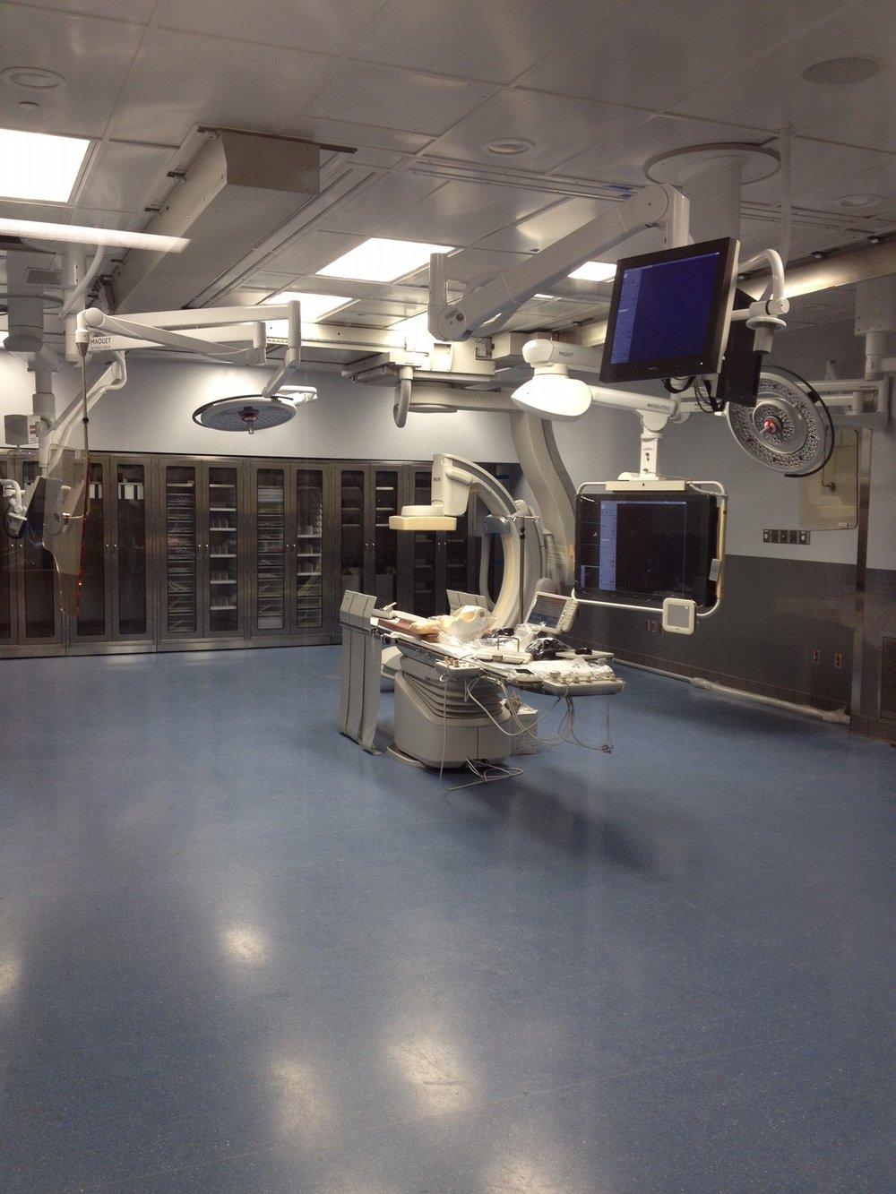 Endovascular OR 3.JPG