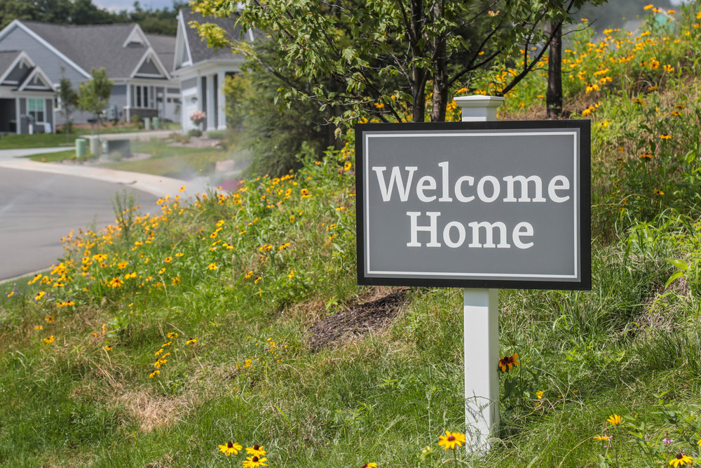 8 11 2017 WR Landscaping_Welcome Sign.JPG