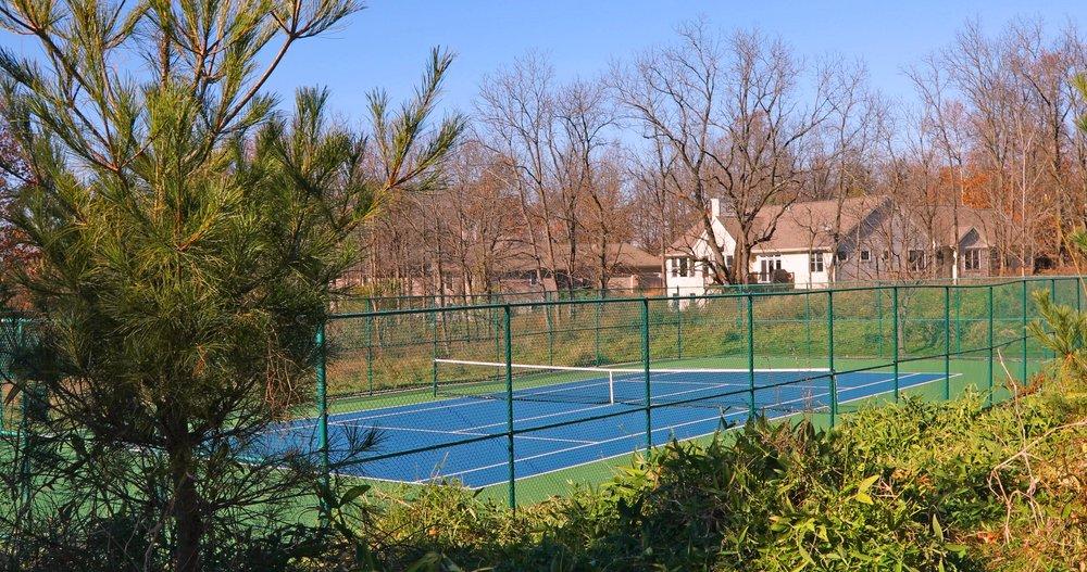 02 13 2017_HL_Community photos_Tennis court.jpg