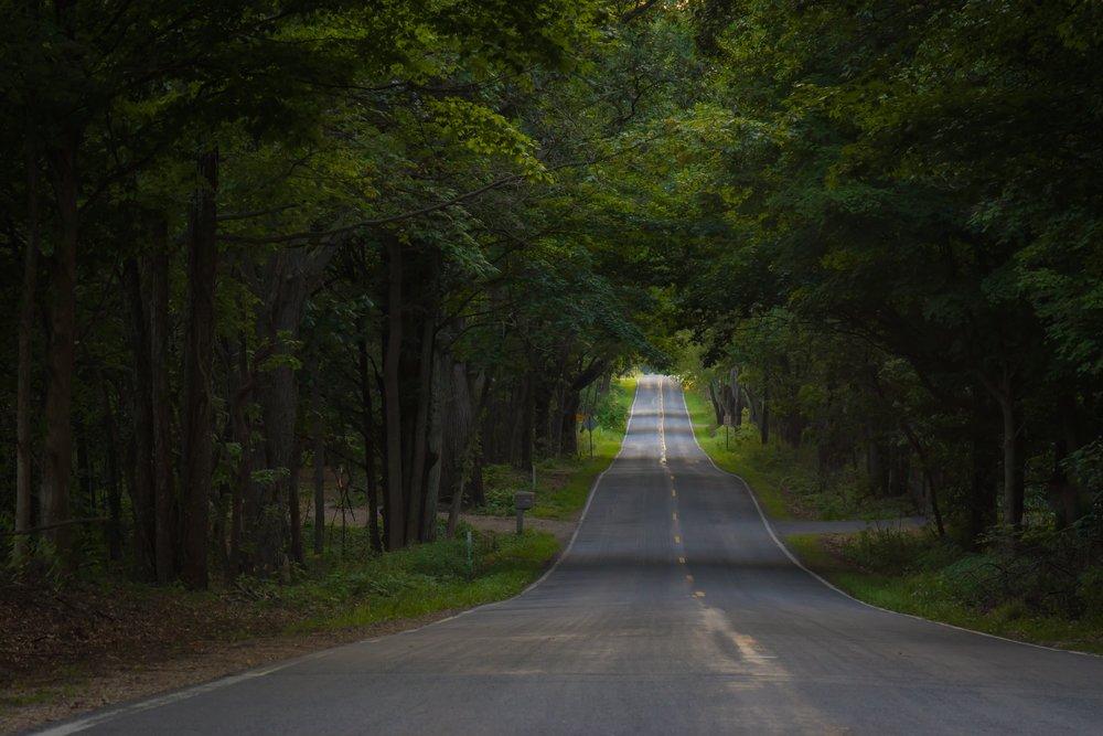 8 30 2017_MS_Road-min.jpg