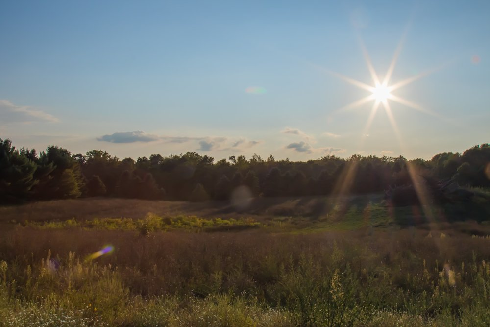 8 30 2017_MS_Sun setting-min.jpg