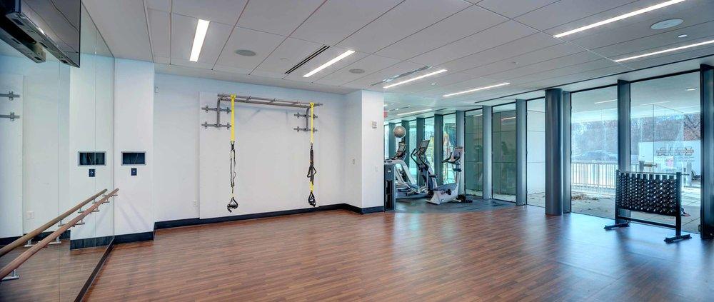 1stFloor-FitnessCenter-9915-ConsumersCreditUnion-QuarterSize.jpg