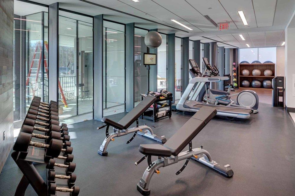 1stFloor-FitnessCenter-10001-ConsumersCreditUnion-QuarterSize.jpg