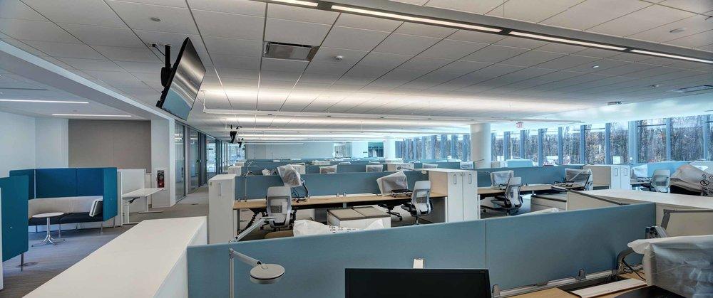 1stFloor-Offices-9832-ConsumersCreditUnion-QuarterSize.jpg