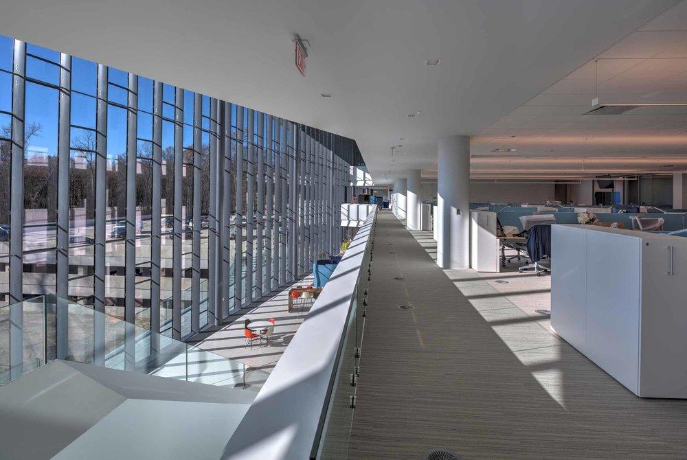 2ndFloor-Offices-10045-ConsumersCreditUnion-QuarterSize.jpg