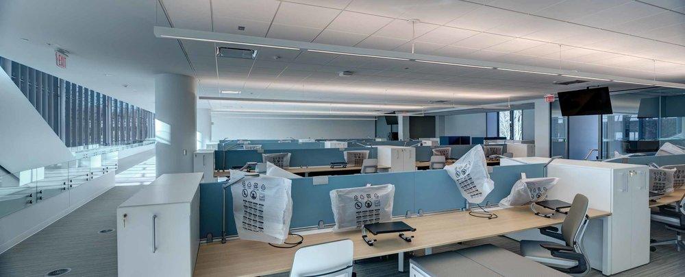 2ndFloor-Offices-10246-ConsumersCreditUnion-QuarterSize.jpg