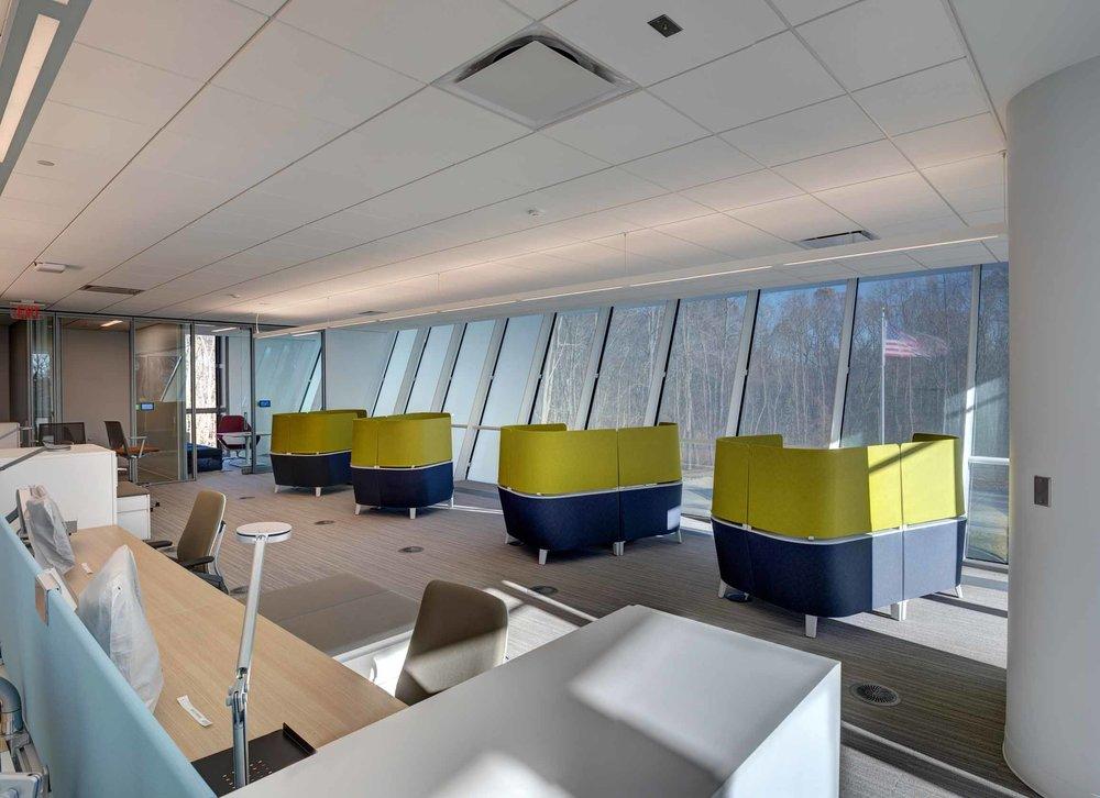 2ndFloor-Offices-10274-ConsumersCreditUnion-QuarterSize.jpg