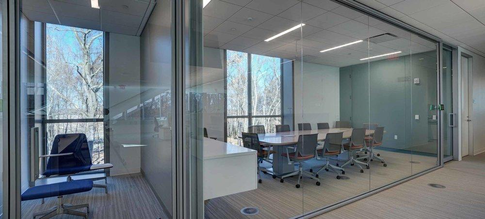 2ndFloor-Offices-10371-ConsumersCreditUnion-QuarterSize.jpg