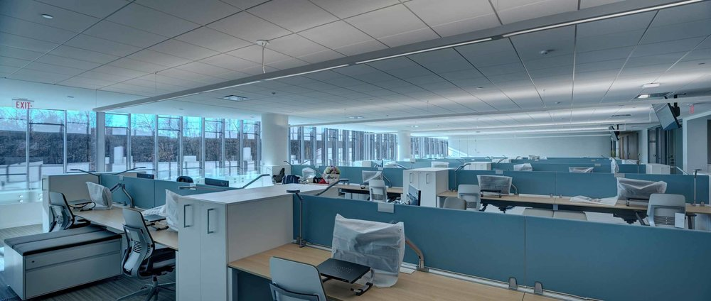 2ndFloor-Offices-10408-ConsumersCreditUnion-QuarterSize.jpg