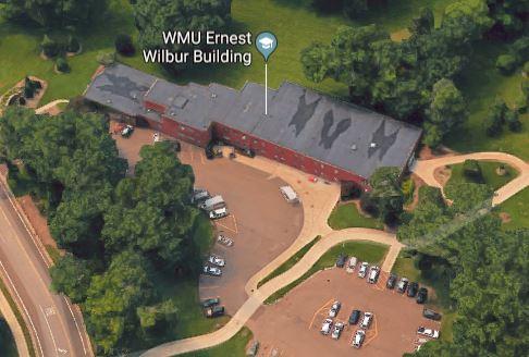 WMU EWB DPT Building.JPG