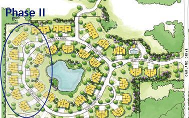 WR Map.jpg