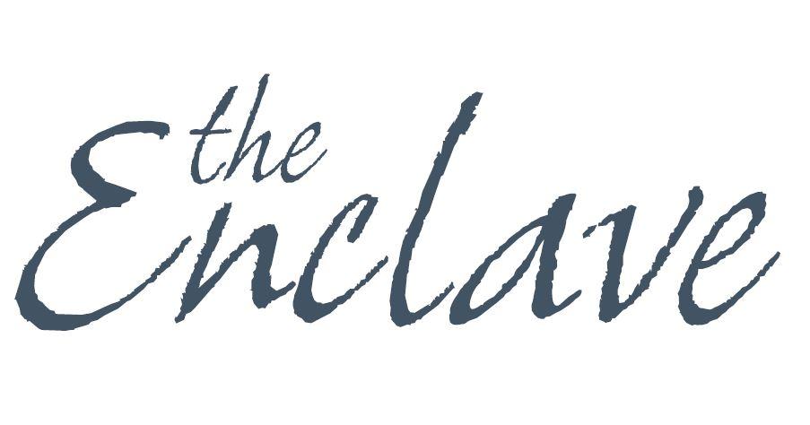 Enclave logo.JPG