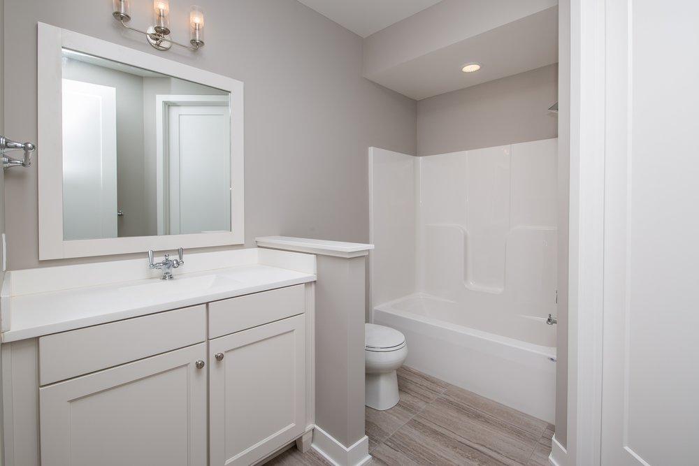 6 11 2018 WR-01-17-Lily_Bathroom 2_White Maple C-min.JPG