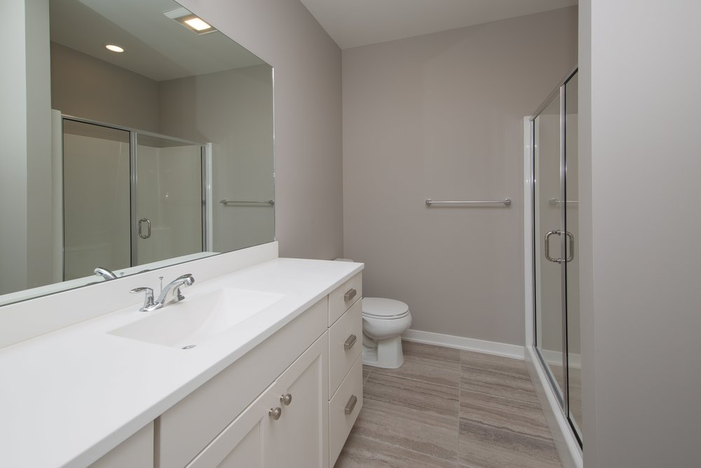 6 11 2018 WR-01-17-Lily_Bathroom 3_White Cabinets_Marbelite-min.JPG