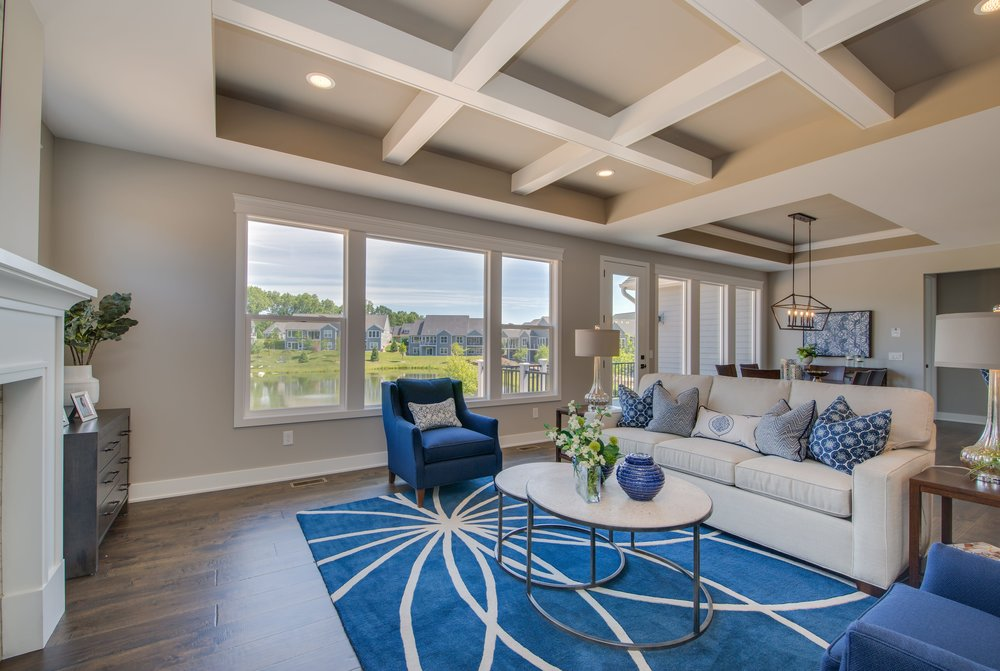 6 11 2018 WR-01-17-Lily_Living_Coffer Ceiling_Windows to community-min.JPG