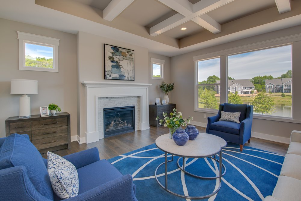 6 11 2018 WR-01-17-Lily_Living_Fireplace_Birch Floor_View of Pond-min.JPG