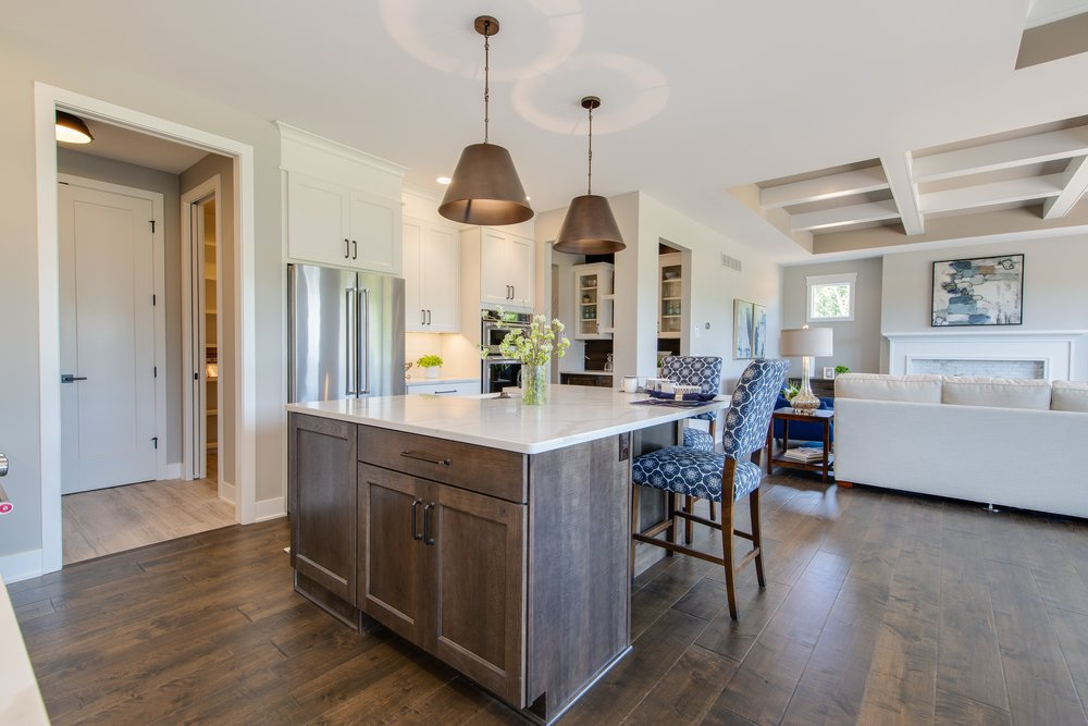 6 11 2018 WR-01-17-Lily_Kitchen_Birch Floor_Hickory Island_Open to Living-min.JPG