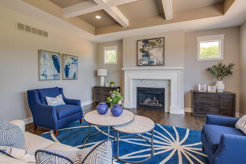 6 11 2018 WR-01-17-Lily_Living_Painted Coffer w Beams_Fireplace w Ceramic Surround-min.JPG
