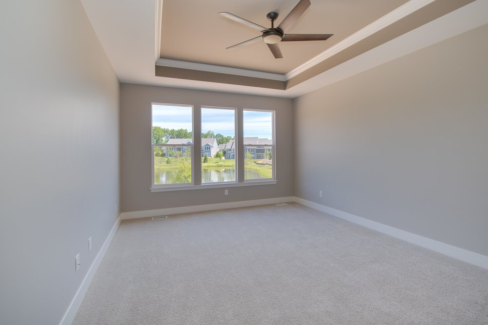6 11 2018 WR-01-17-Lily_Owner's Suite_Coffer Ceiling-min.JPG