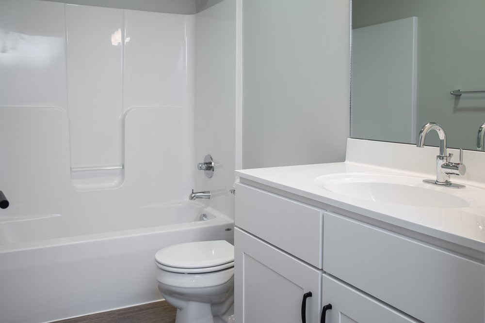 6 25 2018 TW-01-23-Anthracite_Bathroom 2_White Cabinets-min.JPG