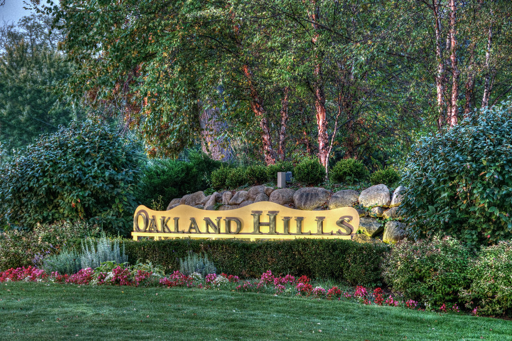 OaklandHills_CDI5152h-NeutralColor.jpg