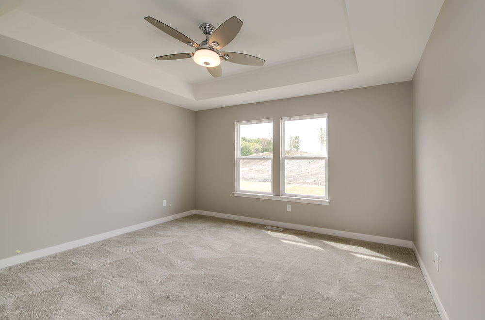 9-28-2018_WW_99-Master Suite_Coffered ceiling.JPG