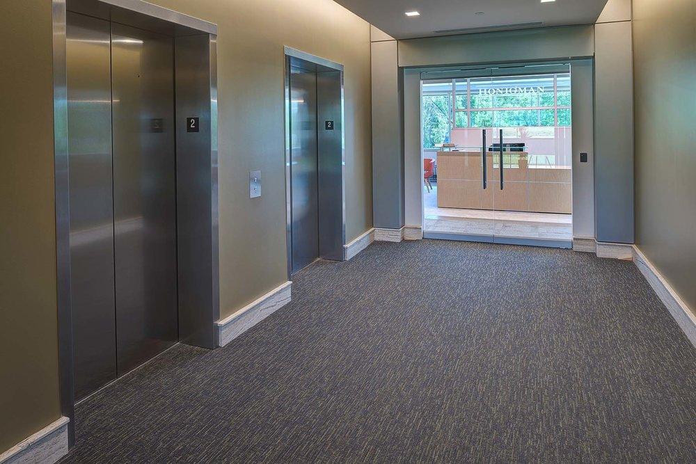 650TradeCentreWay-Interior-2126-NeutralColor-LoRez.jpg