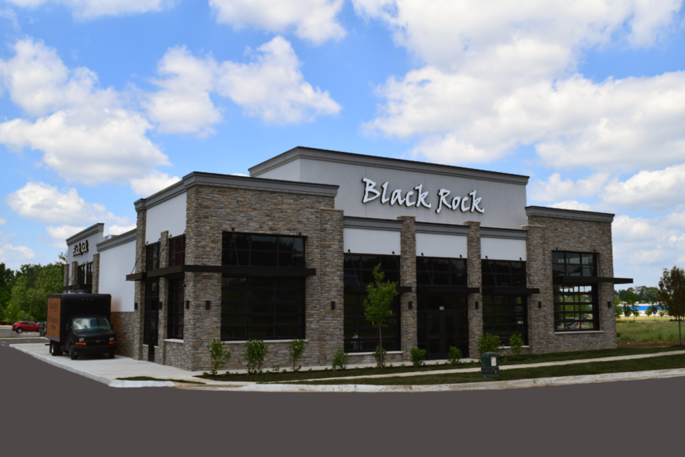 Black-Rock-Bar-Grill-Exterior-Finished-1024x683.png
