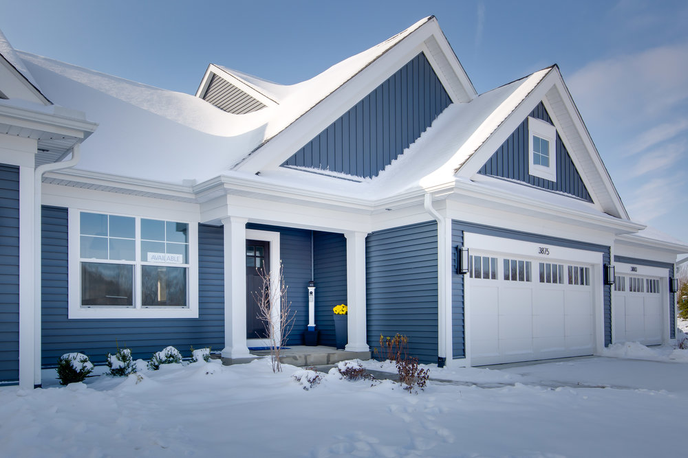 Winter Exterior_3875 Wetherington Pointe.jpg
