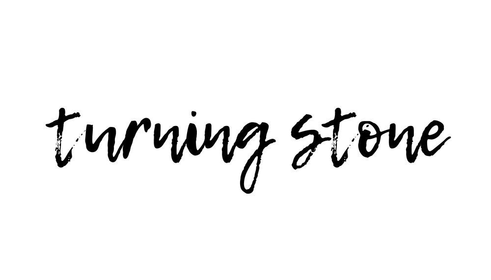 Turning Stone logo horiz PRINT.jpg