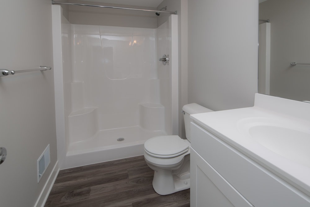 5 1 2018 AC-01-28-Bluebell_Bathroom 3.JPG