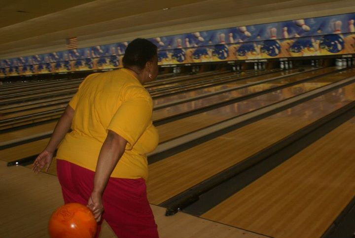 Member Bowling.jpg
