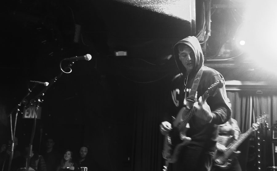highly-suspect-10.jpg