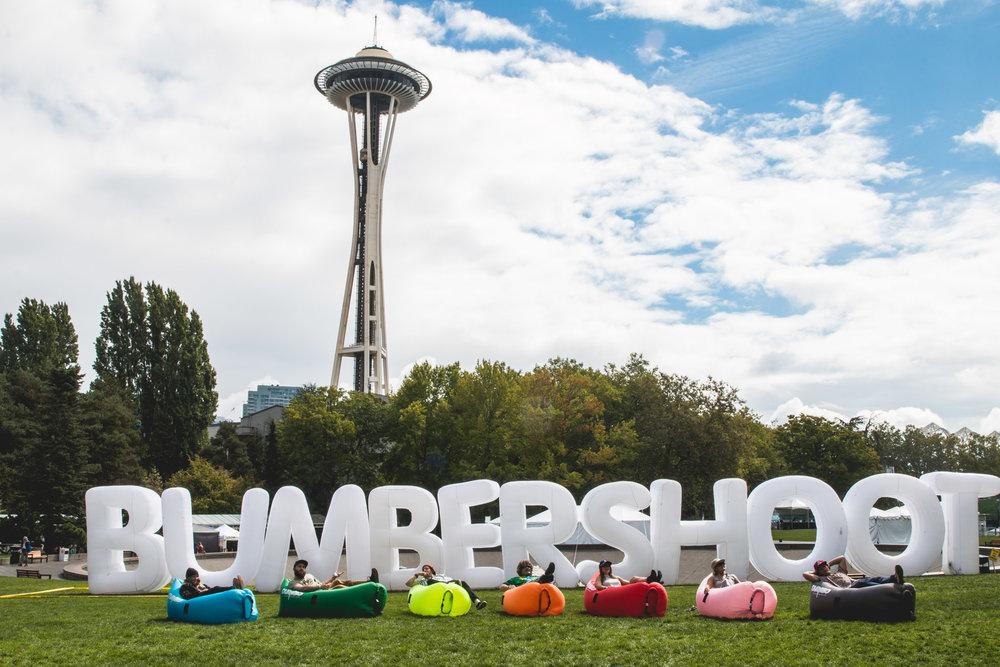 Bumbershoot_Seattle WA_Cissy Ding-54.jpg
