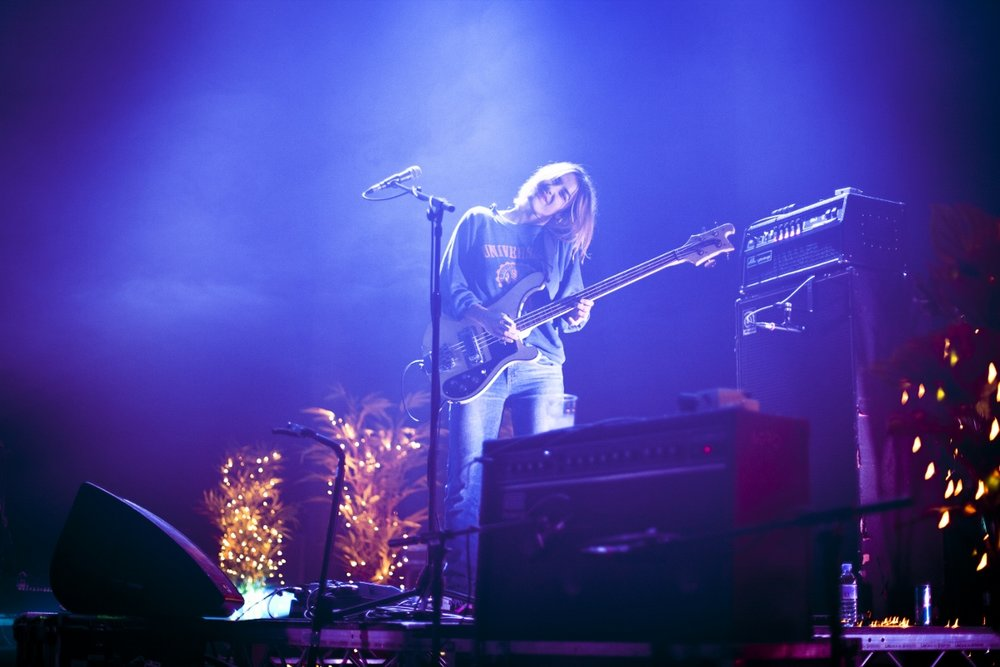 Warpaint, photo by Gili Dailes (1).jpg