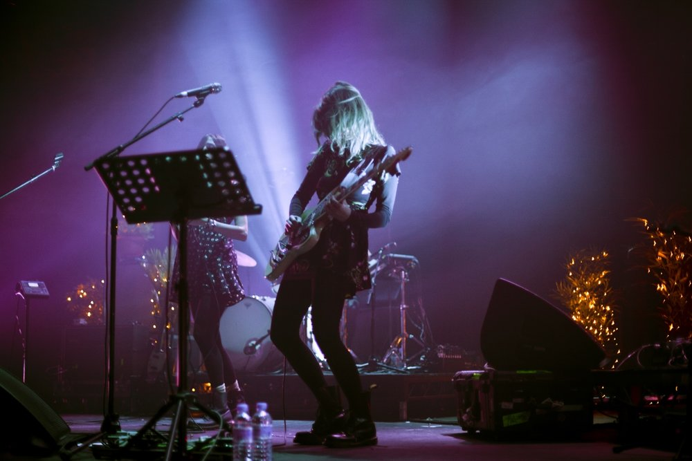 Warpaint, photo by Gili Dailes (1.1).jpg