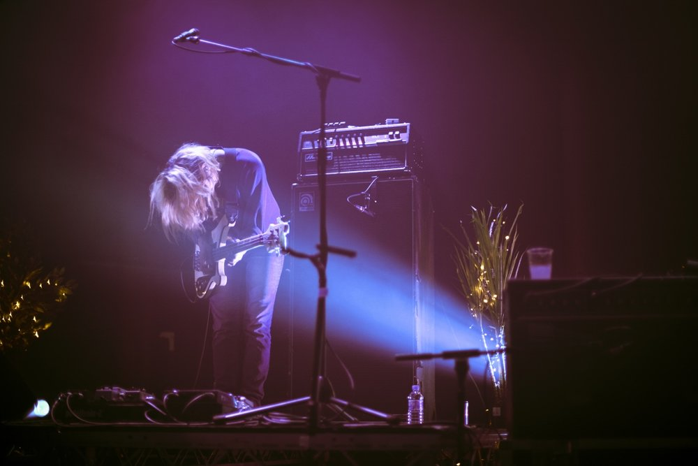 Warpaint, photo by Gili Dailes (2).jpg